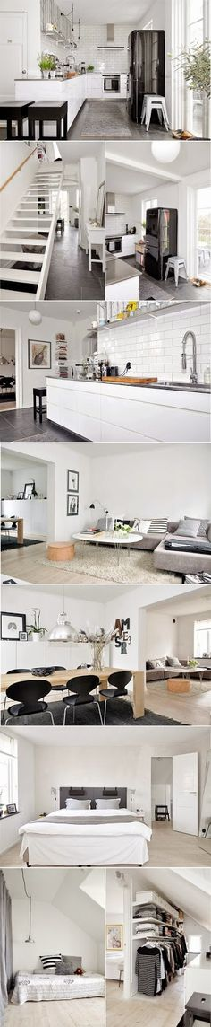 Small Space Living    -   #tinyhouse  #smallspace