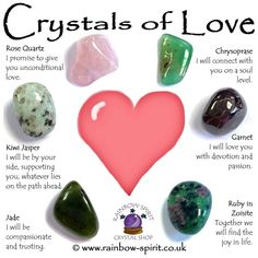 Crystal Healing Chart, Crystal Guide, Crystal Shop, Healing Crystals, Crystals And Gemstones, Stones And Crystals, Gambit Wallpaper, Witch Spell Book, Crystal Aesthetic