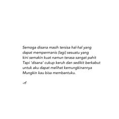 Me Quotes, Qoutes, Quotes Galau, Word 2, Quotes Indonesia, How I Feel, Wallpaper Quotes, Cool Words, Breakup