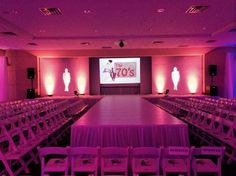 Active Production and Design Fashion Division will build you the perfect runway for your perfect Fashion Show! Fashion Events, Your Perfect, Fashion Show, Fashion Design, Division, Runway, Building, Cat Walk, Walkway