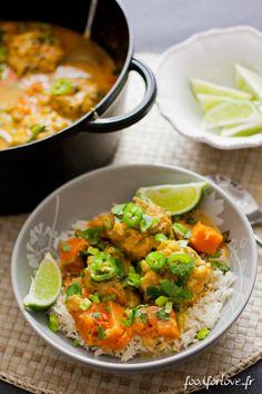 curry legoumes boulettes poisson-4