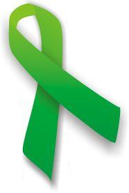 Support Lymphoma Awareness