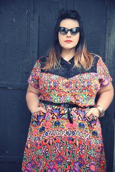 The fashion blog of Stephanie Zwicky