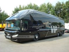 Bus Camper, Big Rig Trucks, New Trucks, Prevost Coach, Giant Truck, Star Bus, Luxury Motorhomes, Luxury Bus, Bus Coach