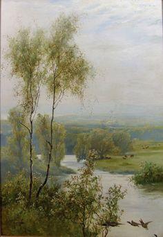 Arthur Wardle