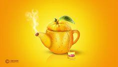 il tè bluewood serve per perdere peso