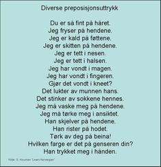 Norway Language, Danish Language, Communication Is Key, Family History, Grammar, Scandinavian, Education, Learning, Books