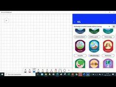 Whiteboard és a digitális rajztábla alakalmazása NMA - YouTube Digimon, Youtube, Whiteboard, Erase Board, Youtubers, Youtube Movies