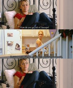 The Hills - Click image to find more Film, Music & Books Pinterest pins
