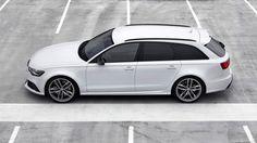 Audi-RS6-Avant-2013-1366x768-037.jpg 1.366×768 pixels