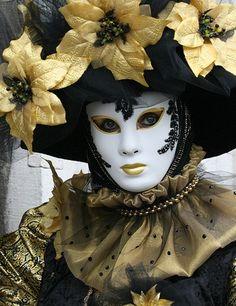 ~Venetian masks...~ #masks #venetianmask #masquerade http://www.pinterest.com/TheHitman14/art-venetian-masks-%2B/