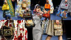 ss16 trends womenswear - Buscar con Google