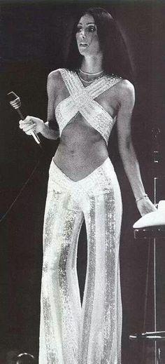 Vintage Mode, Moda Vintage, Vintage 70s, Stage Outfit, 70s Party Outfit, 60s Party, 70s Disco Outfit, Disco Birthday Party, Disco Party