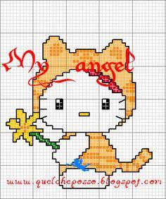 hello+kitty+tigre.PNG (344×412)