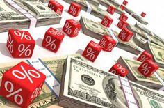 Рада приняла закон, согласно которому меняется очередность оплаты кредитных платежей