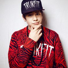 Austin Mahone Wallpaper 2013 | Austin Mahone Pictures (91 of 181) – Last.fm