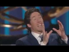 Joel Osteen_ Origins and Errors of His Teaching (a Film by Keith Thompson) -