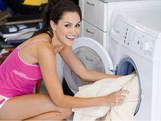 Filléres csodaszer a háztartásban: 8 probléma, amin segít az ecet Quites, Washing Clothes, Better Life, Washing Machine, Home Appliances, Fabric, Productivity, Inspirational, Ideas