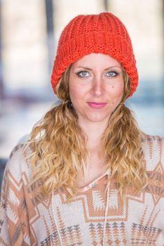 FREE SHIPPING Tiffy Mohair Hand Knitted 1000 % Wool Hat Beanie Balaclava T 546 #TiffyMohair