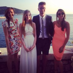 Family shot #wedding #family #awesomeaugust #holiday