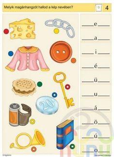Speech Therapy, Playroom, Worksheets, Kids Rugs, Printables, Album, Math, Preschool, Cousins
