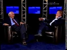 Jim Rohn's Last Interview - A Great Educator! Jim Rohn, You Deserve, Personal Development, Good Books, Something To Do, Entrepreneur, Interview, Channel, Success