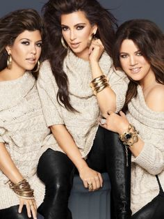 Its's about that time for cozy sweaters and boots!! Fall is just around the corner Get Pumped!!!!!