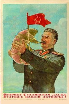 Tardigrade propaganda