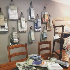 Ready to freshen up with some new fabric? From curtains to upholstery we can help you find the perfect fabric for your project here in the shop and we have the sources to finish it. #fabric #interiordesign #design #roanoke #virginia #kasmirfabrics