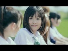 "ViDEO★ AKB48 ~ Japanese pop idol band ♪ ""Iiwake Maybe"" PV (music video) with English subtitle lyrics in Closed Captions ~ released in 2009 ***this video is blocked from non-Japanese viewers from watching, watch it here: http://www.unblockyoutube.co.uk/permalink.php?url=d5D4zsG3n1yrwOe1CfU%2FGgpOMVqlAOKvGJhJyUWKE0%2FjJnbS9cLkAE4sdT1gD%2FNpjPIt5AFxWdtF%2FYNhteDVAw%3D%3D"