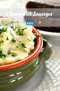 see more 8 crubeens and cabbage serious eats recipes seriouseats com ...