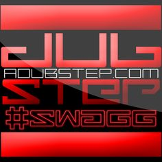 #Dubstep Do you have #DubstepSwagg