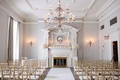 Aurora & Joshua | Wedding Planning by Alicia Keats Wedding & Events | Photography by Lucida Photography