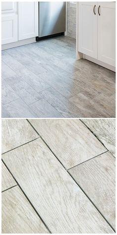 Black Or Gray Grout Ceramic Tile Daltile Continental Slate In - Daltile fletcher nc
