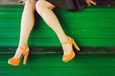 2015ZapatosTacones Imágenes 35 Shoes De Y En Mejores Zapatillas TlFKc1J3