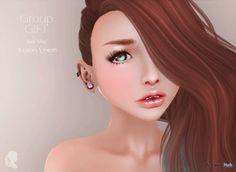 Milky Eyes Fat Pack by INSITU