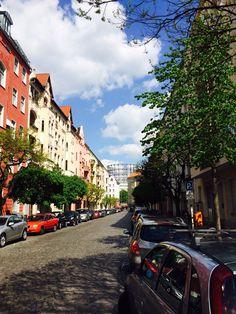 Schöneberg | Berlin