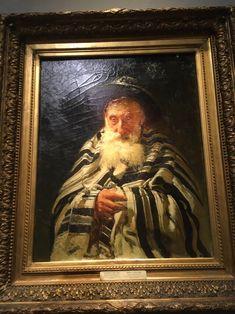 Basic Painting, Figure Painting, List Of Paintings, Ilya Repin, Academic Art, Russian Art, Art World, Illustration Art, Artists