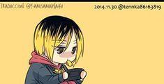 """#wattpad #de-todo ➡✨Traducciones; Haikyuu 「Second Part」✨⬅           ✨Primer libro en la saga de """"Traducciones;""""✨           Doujinshis y Comics de Haikyuu, Traducidos por mi.             Tambien, Hay imagenes y Gif's.             ➡⚠Los comics pueden ser Yaoi⚠⬅             ➡Continuación de """"Cómics y Doujinshis Yaoi de..."""