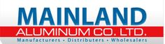 Aluminum Railings : -Mainland Aluminum Ltd is Surrey, BC based Manufacturers, Distributors & Wholesalers of Aluminum Railing in surrey, Canopies, Sunroofs