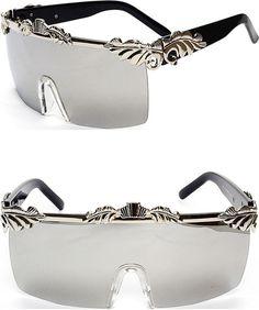 Tendance lunettes   Lunettes de soleil femme lunettes de soleil homme  lunettes à verres transpare 01c7e0a7ee0e