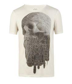 44570ea47 133 Best Brand • All Saints images   All saints, T shirt vest, T shirts