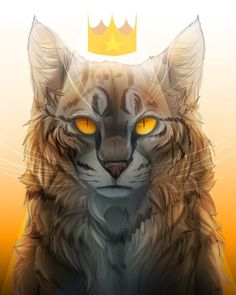 lmao I tryed a 1 layer cat drawing but I got lazy and decided to abandon it. Warrior Cat Memes, Warrior Cats Fan Art, Warrior Cats Series, Warrior Cats Books, Warrior Cat Drawings, Love Warriors, Animal Drawings, Ink Drawings, Furry Art
