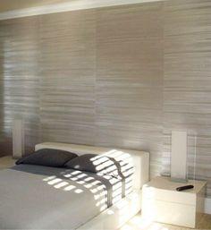 w nde verputzen die streichputz mischung selber machen streichputz wand verputzen und verputzen. Black Bedroom Furniture Sets. Home Design Ideas