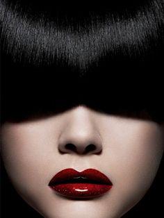 Beautiful Fashion Photography by Cyril Lagel.  http://www.cyrillagel.com/index.php