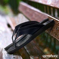8c13dddb12d9f Foot friendly sandals....Men s
