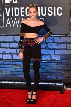 worst dressed celebrities - Google Search