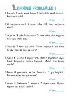 First Grade Math Worksheets, 1st Grade Math, Grade 1, Preschool Math, Math For Kids, Thing 1, Ads, Teaching, Education
