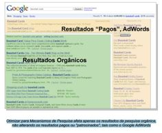 Consultores de Produção SEO Marketing para o Google em Curitiba - PR