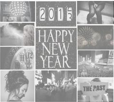 """""""Happy New Year!!! - Please read discription"""" by verified-directioner ❤ liked on Polyvore"""